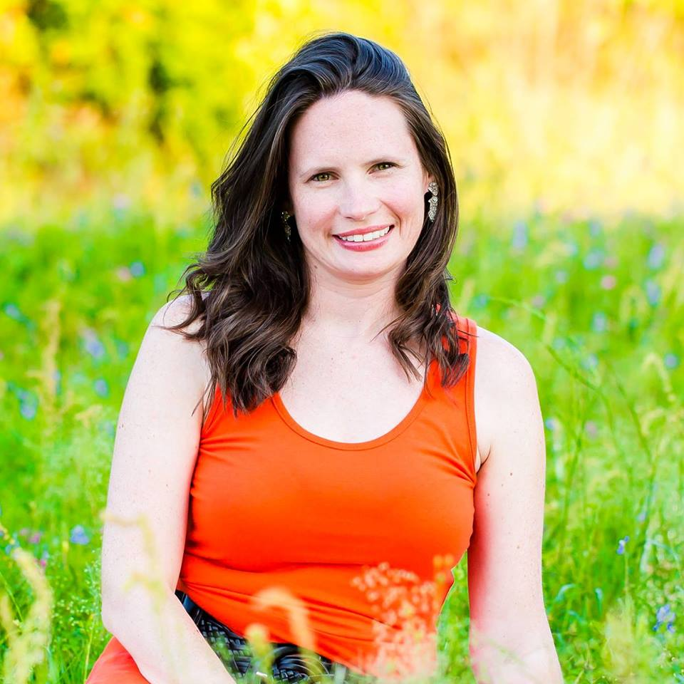 Savannah Lothringer: Office Manager & Treatment Coordinator
